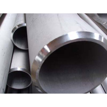 Seamless Steel Pipe 9000 Mss Sp 95 A182 F316 L Made In China
