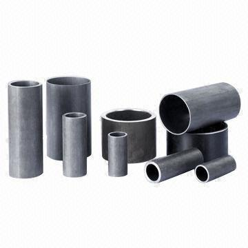 Seamless Steel Pipe Used For Auto Parts