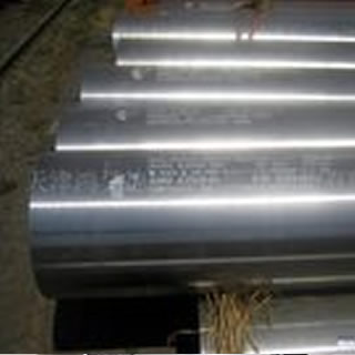 Seamless Steel Tubes For Oil Casing And Tubing