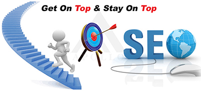 Search Engine Optimization Services Seo