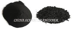 Seaweed Extract Powder Flake