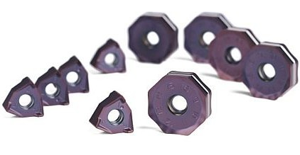 Seco Milling Tools Mk2050