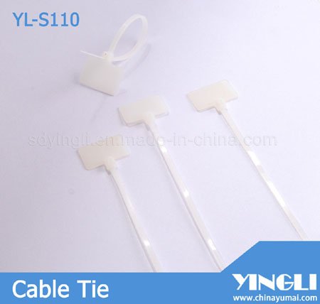 Security Tags Yl S110