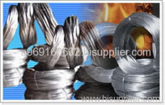 See Larger Image Ehs Grade 3 18mm 1 8 Galvanized Steel Cable Stay Wire Astm A475 A363