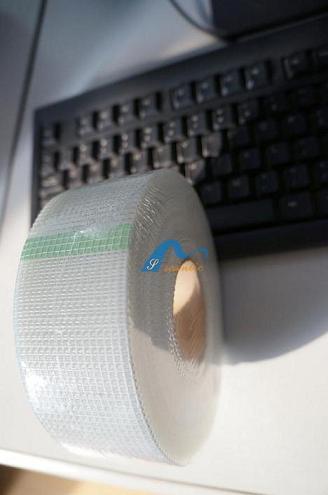 Self Adhesive Fiberglass Drywall Joint Mesh Tape