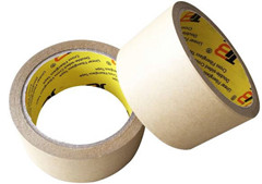 Self Adhesive Kraft Paper Tape Jln 1400