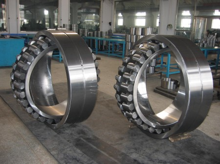 Self Aligning Roller Bearings 22314c3 23148c3w33 22318w33
