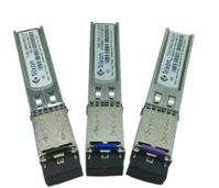 Sell 100 1000m 10g 40g Optic Fiber Module Sfp With Different Technical Specification