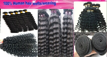 Sell 100 Malaysian Straight Virgin Hair Wet And Wavy Wholesale 6a Grade