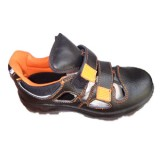 Sell 12030 Safety Shoes