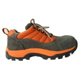 Sell 19090 Safety Shoes