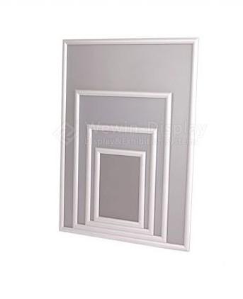 Sell 25mm Aluminum Snap Frame