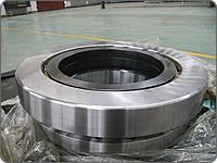 Sell 29284e Thrust Spherical Roller Bearing
