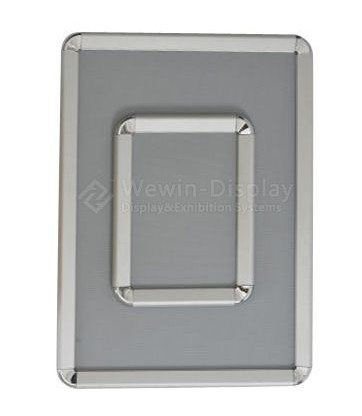 Sell 32mm Aluminum Snap Frame