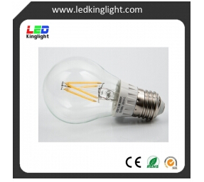Sell 360 Degrees Led Filament Bulb Light
