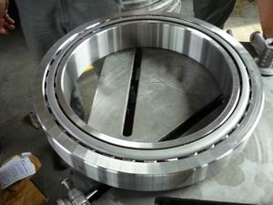 Sell 36990 36920 Taper Roller Bearing
