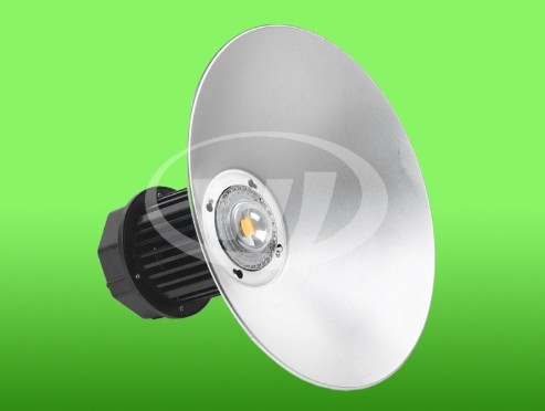 Sell 50w Led Mining Light