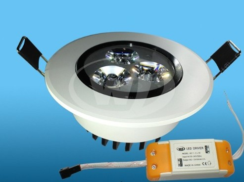 Sell 5w Led Down Light