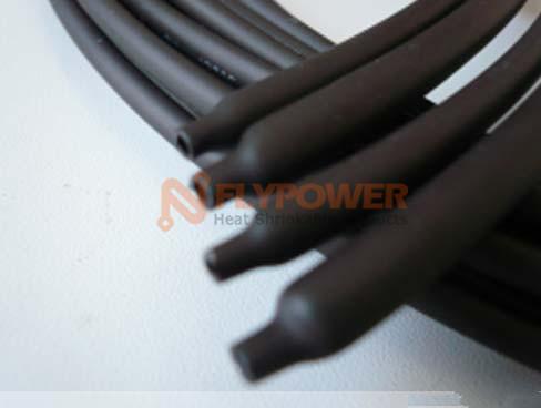 Sell 6 1 Flame Retardant Heavy Wall Heat Shrinkable Tube Tubing Sleeve