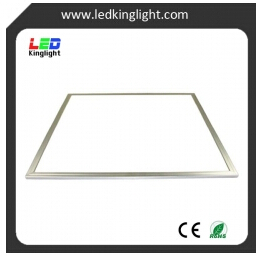 Sell 600 Led Panel Light 36w Lifud Driver 3200lm 3 Years Warranty