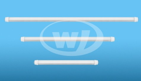 Sell 8w Led T8 Tube Light Lighting