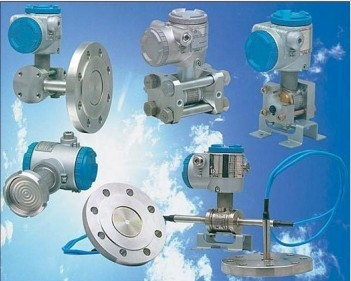 Sell A Wide Variety Of World Famous Pressure Transmitters
