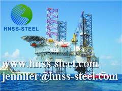 Sell Abs Eq43 Eq47 Eq51 Eq56 Eq63 Eq70 Ship Steel Plate