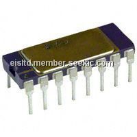 Sell Ad524ad Electronic Component Semicondutor