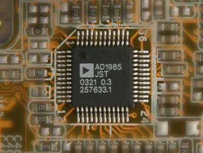Sell Ad7701an Electronic Components In Stock Distributor