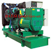 Sell All Kinds Of Diesel Generator Set