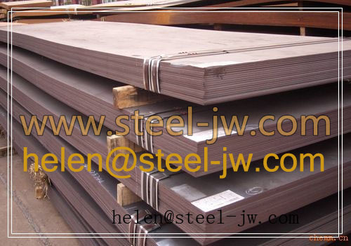 Sell Alloy 31 Nickel Based Steel