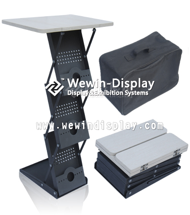 Sell Aluminum File Tray