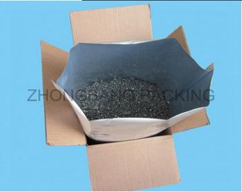 Sell Aluminum Foil Bags