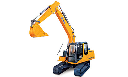 Sell And Export China Brand Excavator Bulldozer Wheel Loader Forklift