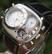 Sell Army Watch Fhal 004