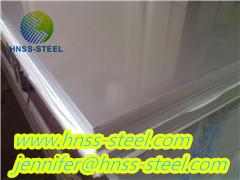 Sell Astm A240 Tp201 Tp202 Tp304l Tp309s Tp310s Tp316l Tp321 Tp405 Tp410 2205 2507 Stainleess Steel