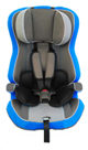 Sell Baby Car Seat Child