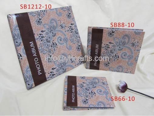 Sell Baby Photo Albums Album Book Leather