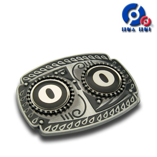 Sell Belt Metal Fashion Buckle