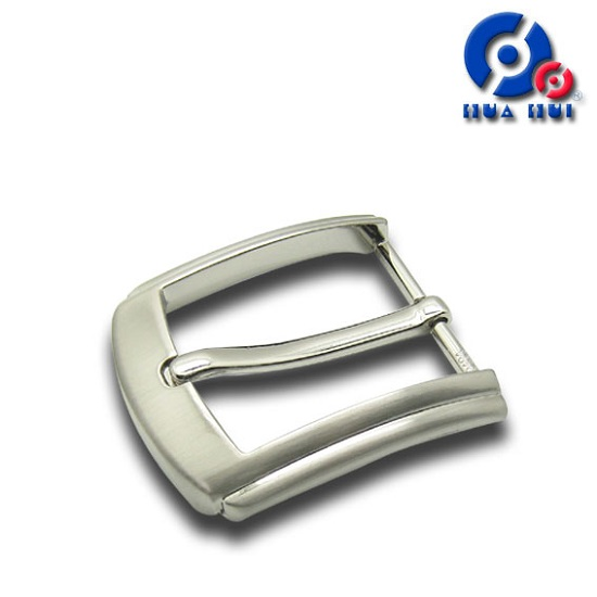 Sell Belt Metal Pin Buckle Dk 9484 40