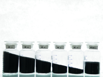 Sell Boron Carbide Cas No 12069 32 8