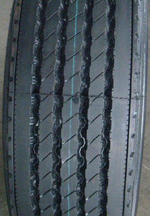 Sell Bus And Truck Tire 295 80r22 5 Fl368 Fob Usd143