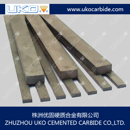 Sell Carbide Strips In Excellent Price