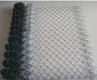 Sell Chain Link Mesh