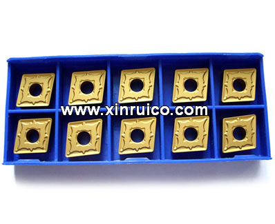 Sell Cnc Carbide Cutting Inserts Www Xinruico Com