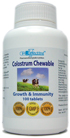Sell Colostrum Chewables Tablets