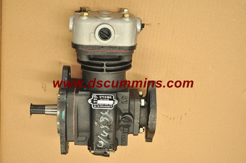 Sell Cummins Engine Parts 6bt Air Compressor 3974548