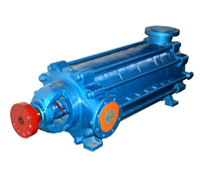 Sell Dg Boiler Feed Pump