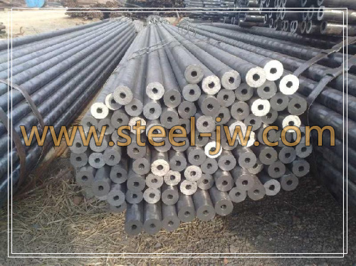 Sell Dq Drawing Quality Of Constructional Strength Cold Rolled Steel Coil
