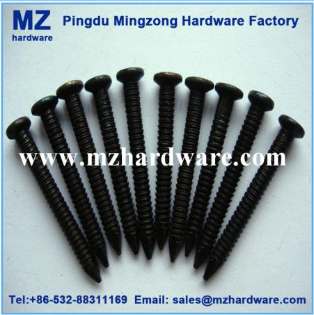 Sell Drywall Screw Nails
